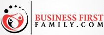 Business First Family