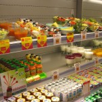 5 Tips for Starting a Retail Food Business