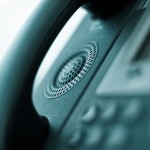 voip-business-phone