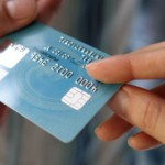 Owners Love Credit Cards