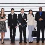 employee-evalutation-line-up