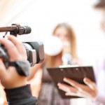 Video Content Marketing Advice for Start Ups