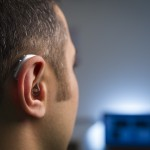 man-with-hearing-aid