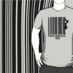 Printable Transfers Lower Barriers In T-Shirt Business