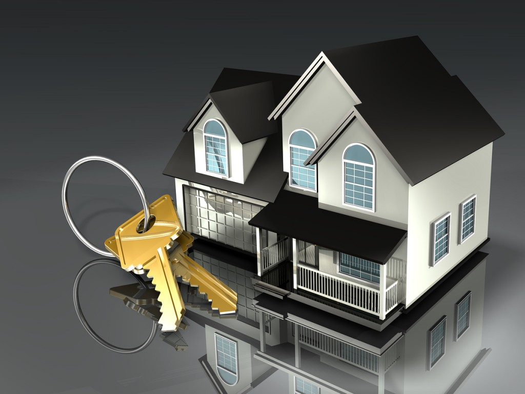 property-investment-search