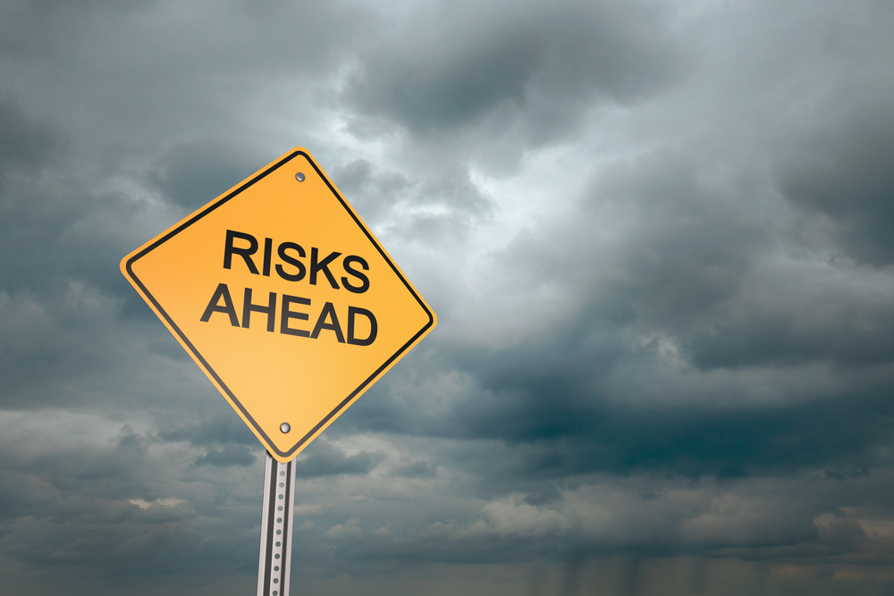 risks-ahead-business