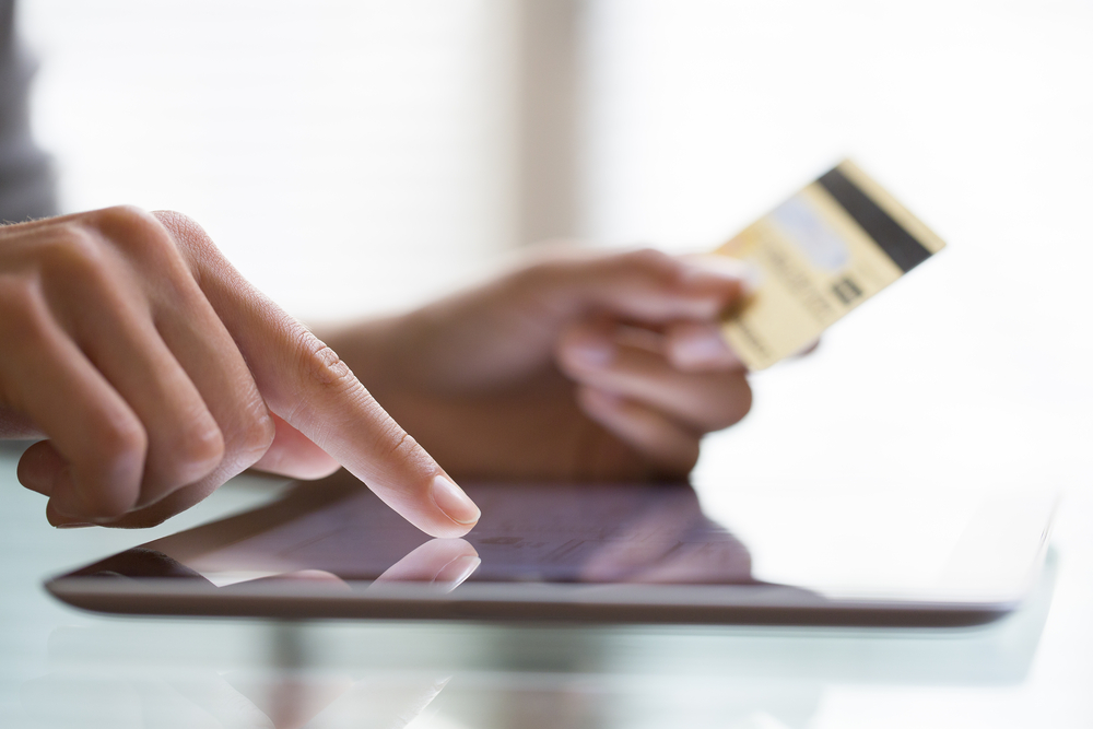 Buying-with-credit-card