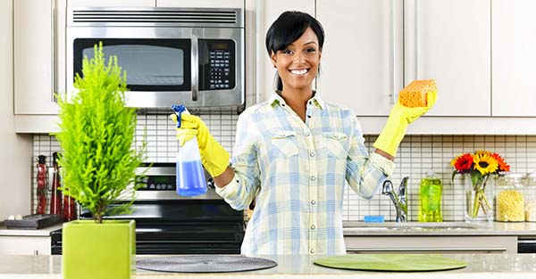 Cleaning-Business-Success-Image