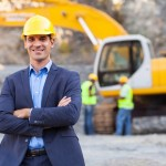 Construction Business Owner Skills And Salary Analysis