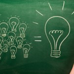 Easy Small Business Ideas For Quick Cash