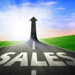 end-to-end-sales-process