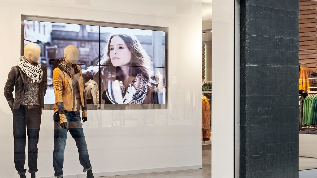 fashion-retail-digitale_signage