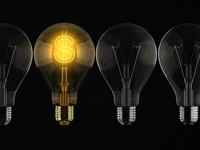 intellectual-property-light-bulb-idea