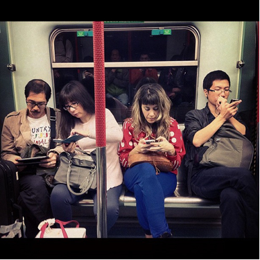 ios-public-transport