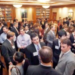 nyc-networking-event