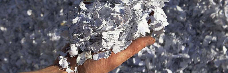 paper-recycling-shredded