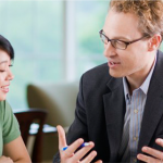 Starting A Tutoring Business The Right Way