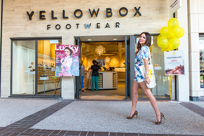 898c098ec0f2 Wholesale Yellow Box Footwear Takes Retail Stores To The Next Level
