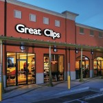 Great-Clips-franchise-location