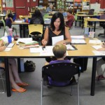 The Cost of Sylvan Tutoring Center Franchise Business