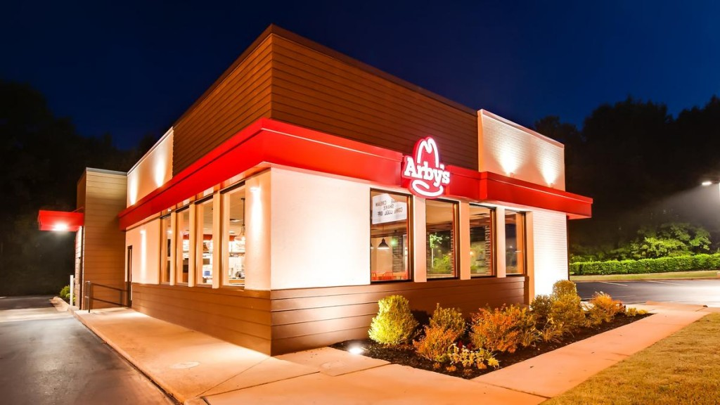 arbys-franchise-location