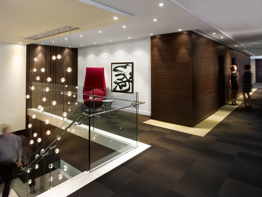 burgundy-asset-management-office