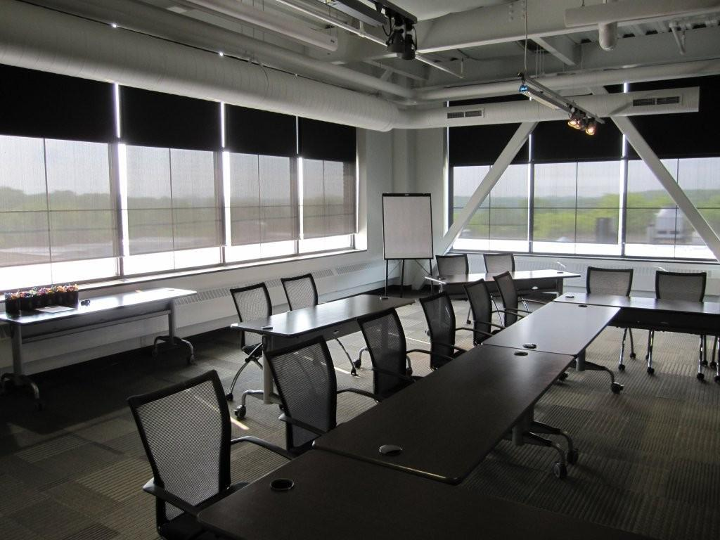 The Real Cost Of Blinds To Business Owners