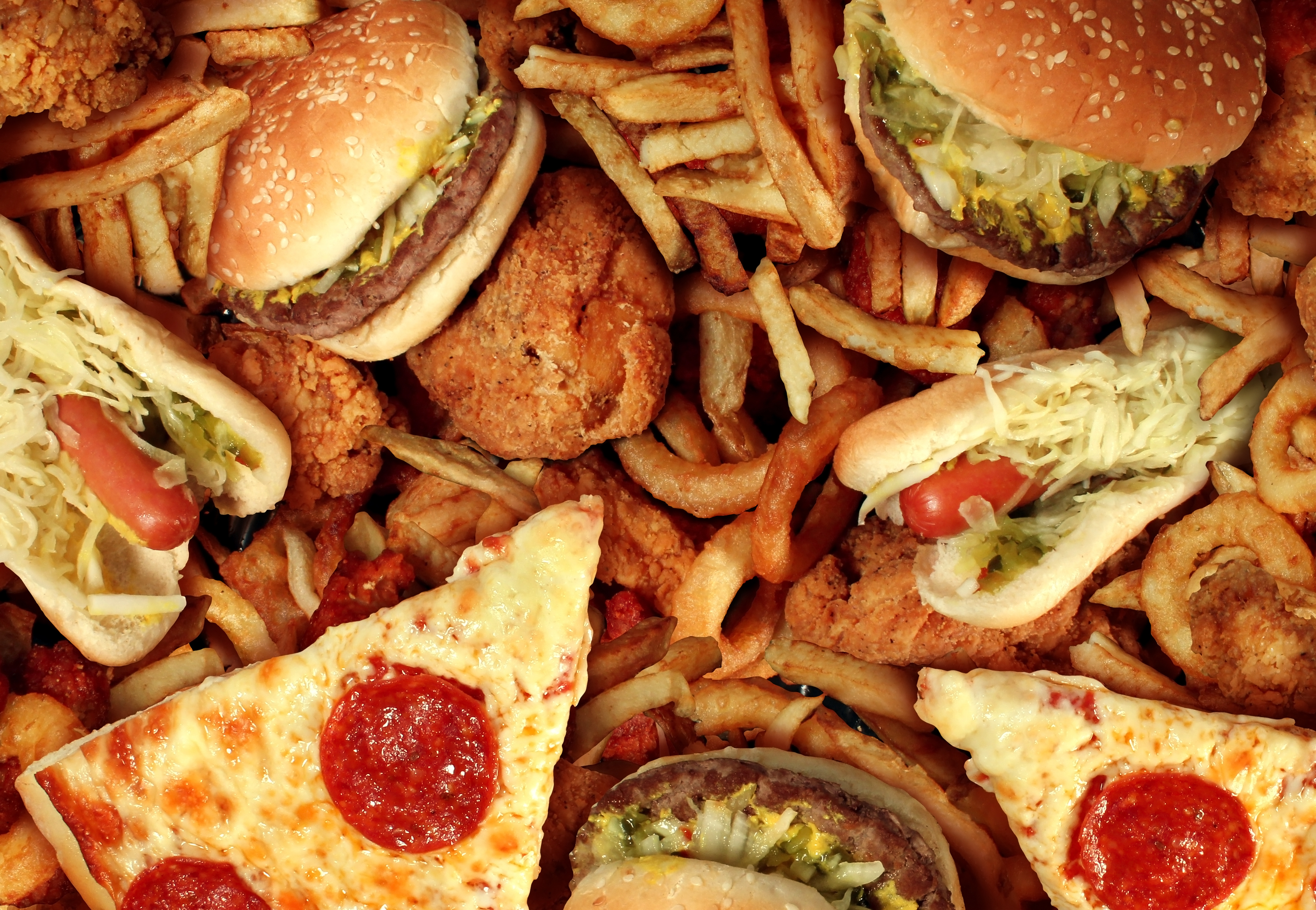 trend of fast food francise in Also, appetizing fast food with desired flavors may positively lift up the fast food market in the forecast periodhowever, rising health awareness among the consumers may impede the growth of the fast food industry in the foreseeable future.