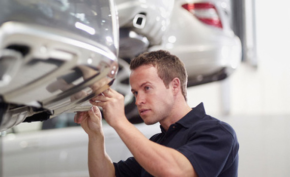 muffler-services-business-man