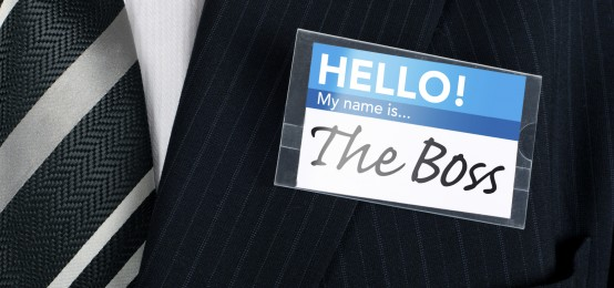 new-manager-name-tag