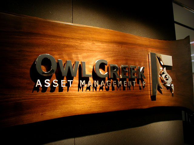 oak-cree-asset-management-sign
