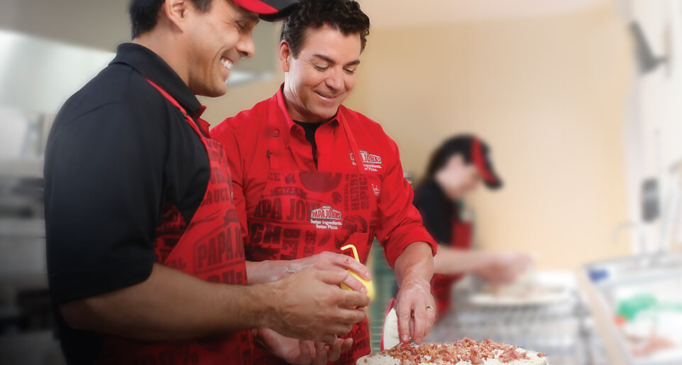 papa-johns-franchise-opportunity-owners