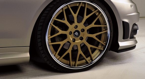 rnr-tires-franchise-custom-wheel