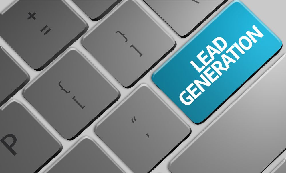Lead-Generation-tools-keyboard