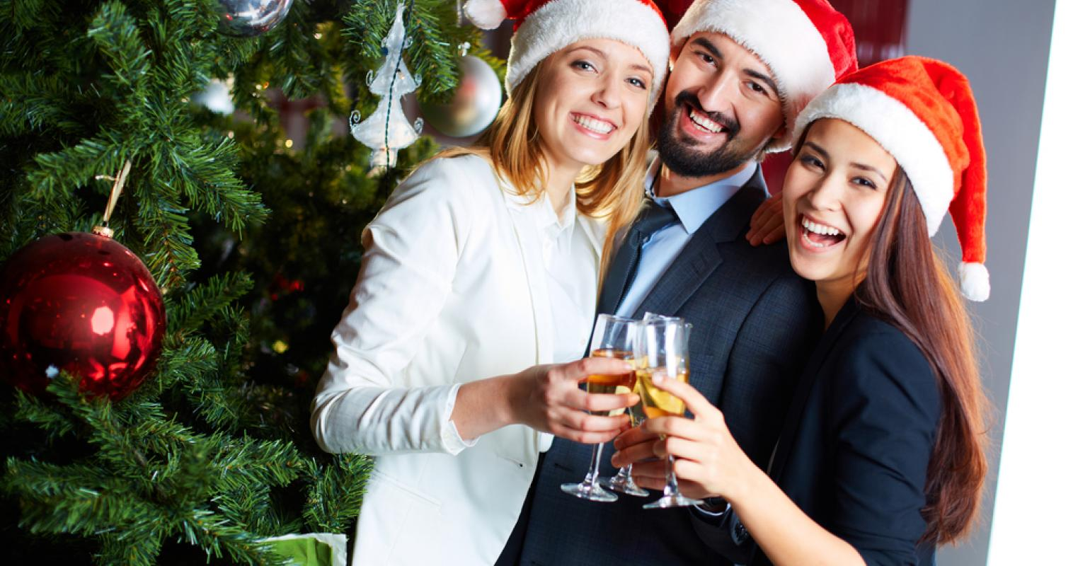airtasker blog home and office christmas party tips source family first business