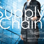 Supply-chain-consultant-standing