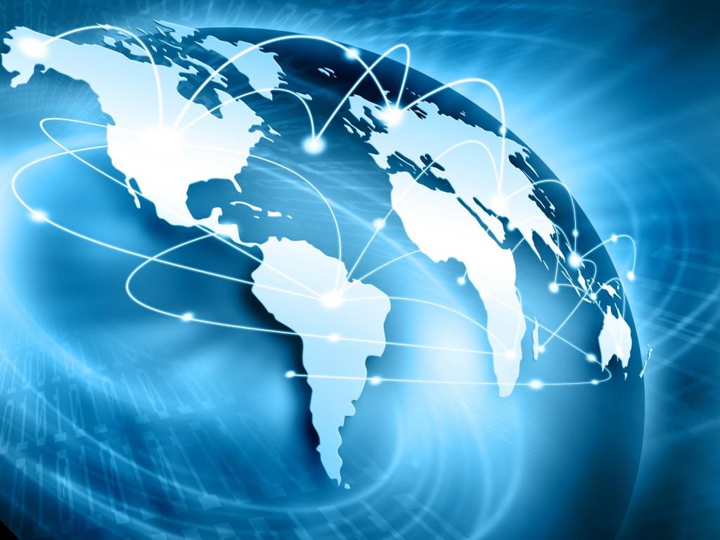 AIT-logistics-global-view