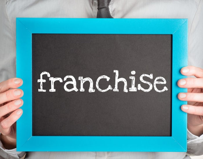cheap-franchises-for-sale-chalkboard
