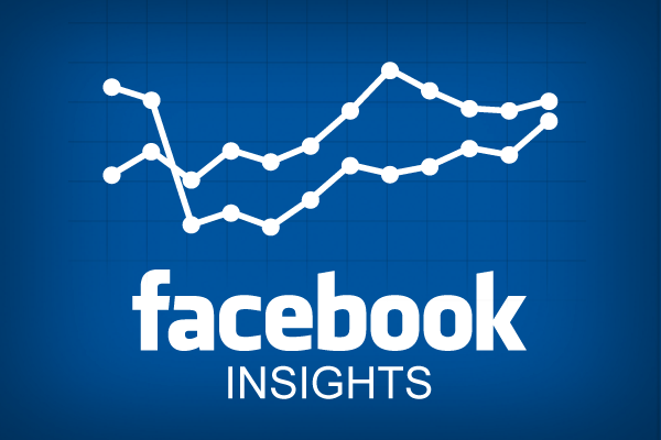 facebook-analytics-business-page