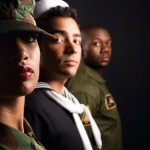 Franchise For Veterans Incentives, Financing and Options