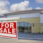 Find A Franchise For Sale That Best Fits You