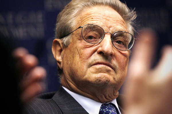 george-soros-portfolio-insight