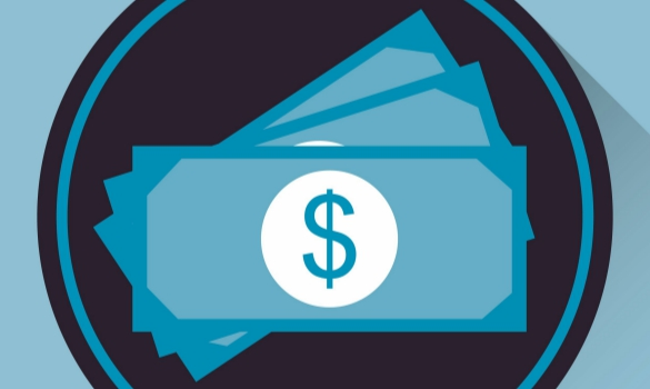How Invoice Factoring Does Work For Increased Cash Flow - Is invoice factoring a good idea