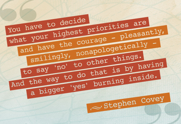 the-8th-habit-quote-covey