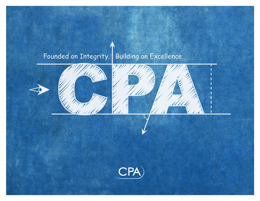 cpa-certification-requirements-poster-by-aicpa