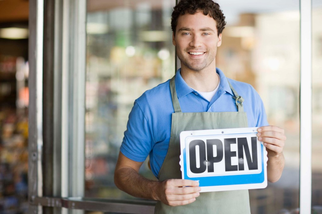 define-small-business-in-america-open