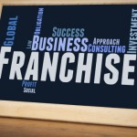 franchise-a-business-how-to-successfully