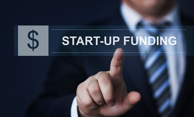 raise-funds-for-start-up