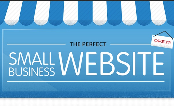 3 Reasons Why Diy Web Design Is Smart For Small Businesses
