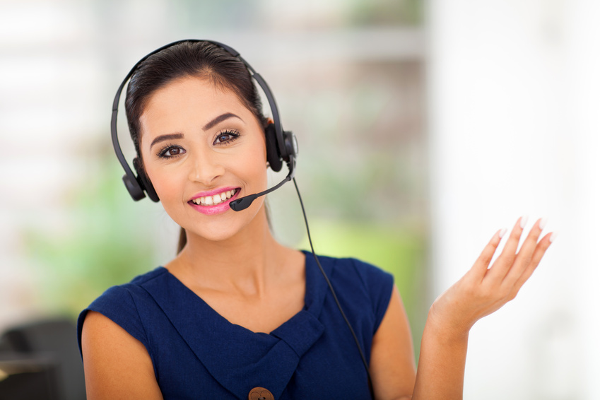 telephone-answering-services-woman